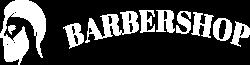 Budaörs Barber - férfi és női fodrászat Budaörsön